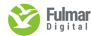 Fulmar-Digital-Full-Logo-Small-Size